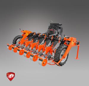 ALP-05-Pnomatik-Hassas-Ekim-Makinesi