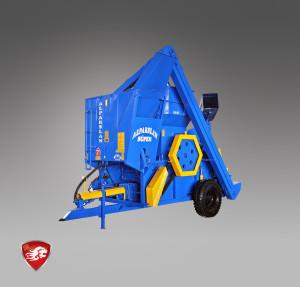 Tek-Bantli-Depolu-Mobil-Sistem-Harman-Makinesi